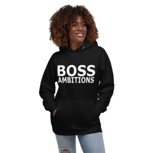 BossAmbitions